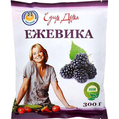 """Ежевика  """"Планета Витаминов"""" 300г"""