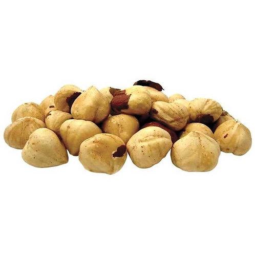 """Фундук обжаренный """"Fruit&Nut"""" 100г (вес)"""