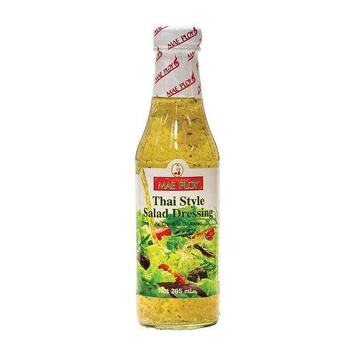 """Соус-Дрессинг  для салата """"Таиланд"""" 285мл"""