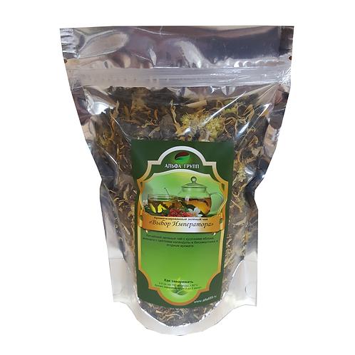 """Чай зеленый """"Выбор иператора"""" 100г"""