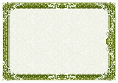 1584102763_30-p-foni-s-ramkami-dlya-gram