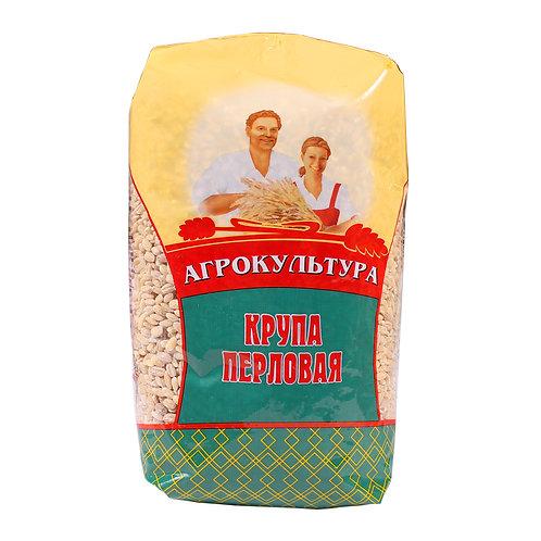 "Крупа перловая ""Агрокультура"" 800г"