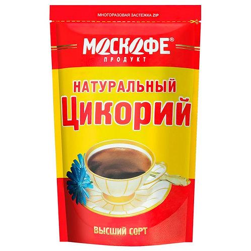 """Цикорий натуральный """"Москофе"""" 100г"""