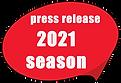 Press_release_bubble.png