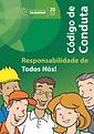 GIBI CÓDIGO DE CONDUTA.PNG