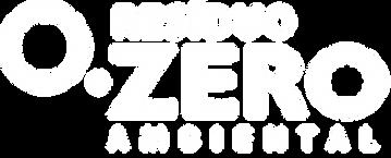 Resíduo Zero