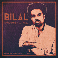 Bilal - Enough Is All I Need.jpg