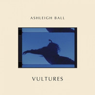 Ashleigh Ball - Vultures.jpg