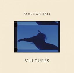 Ashleigh Ball - Vultures.jpg