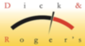 Dick-&-Roger's_Logo_Colour_Large edited.