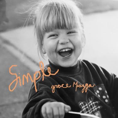 Grace Miazga - Simple.jpg