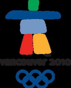 olynpics
