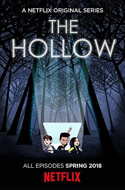 The_Hollow