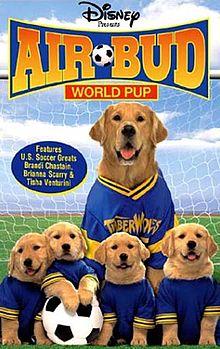 Air_bud_world_pup2