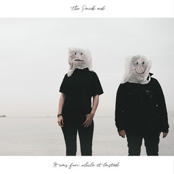 The Pack A.D. - It Was Fun While It Last