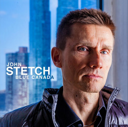 John Stetch - Blue Canada.jpg