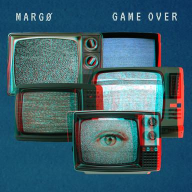 margø_-_Game_Over.jpg