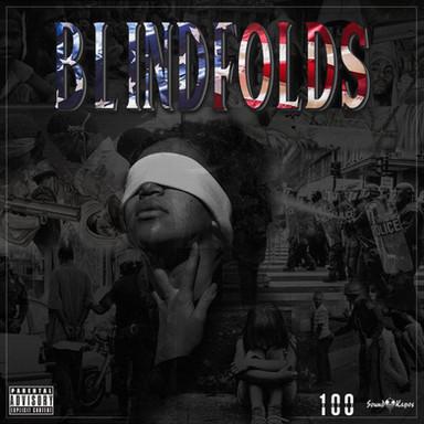 100 Kufis - Blindfolds.jpg