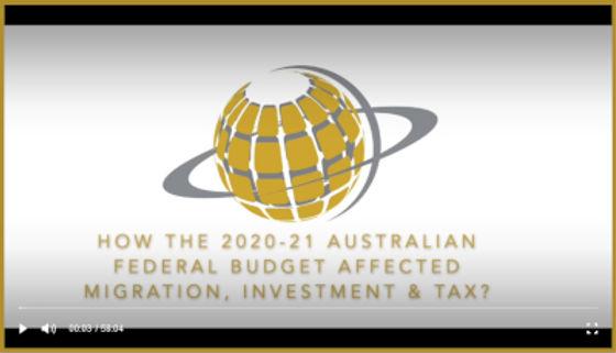 2020_australian_budget_seminar.jpg