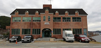 ASL head office.jpg