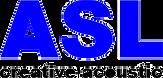 ASL_logo.png