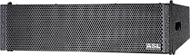 line-array_small.png