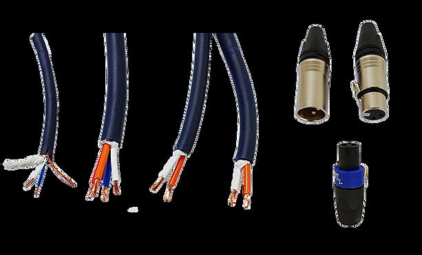 Cables+connectors.png