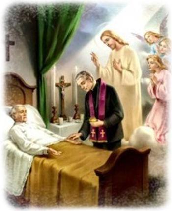 Anointing.01.jpg