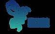 itü mbg kulüp logo.png