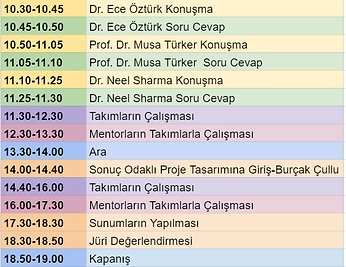 schedule3.PNG