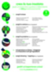 menu_crea_19.03.png