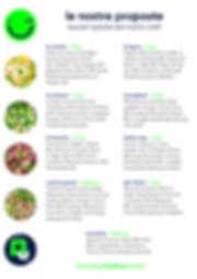 menu_proposte_19.03.png