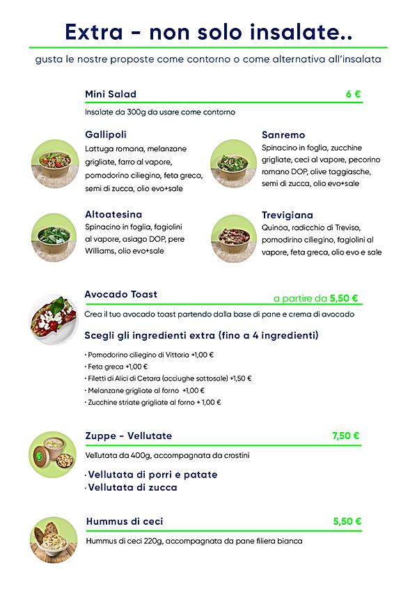 menu.26.113.png