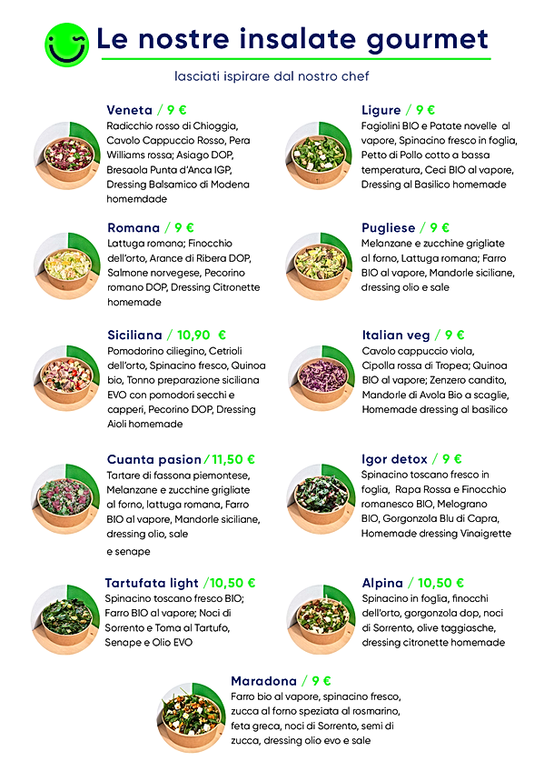 menu.nuovo.26.11.png