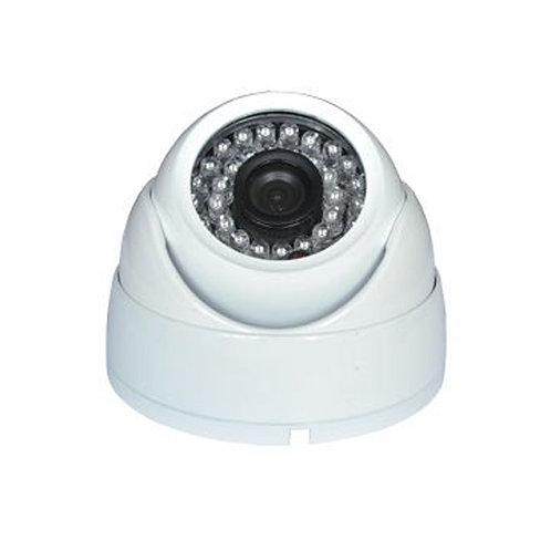 CCTV LSK Dome Security Camera