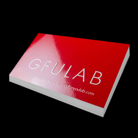 Luster business cards upgrade your product line with brilliant luster cards with high gloss lamination allow your business cards and announcement cards to make a lasting colourmoves
