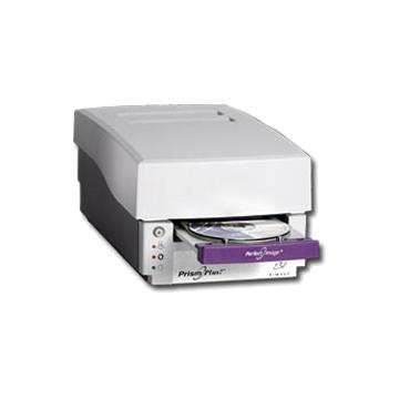 Rimage Prism Plus Thermal Printer