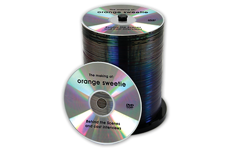 black-text-thermal-dvd-duplication.jpg
