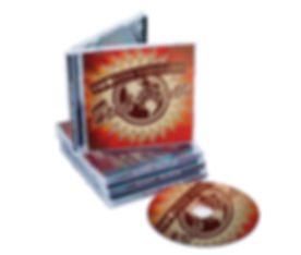CD-Duplication-with-Jewel-Cases-and-Full-Color-Inserts-462x392.jpg
