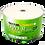Thumbnail: Blank Skytor DVD-R Recordable White Thermal 16X 4.7GB 120min