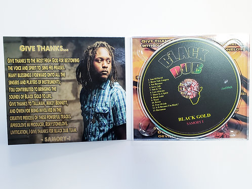 DigiPak Cases With Replication