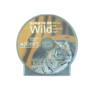 CD-DVD-PRINTING-MIAMI-FLORIDA_edited.jpg