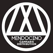 Mendo Distro Logo.jpg