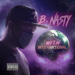 B.Nasty