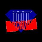 1st logo (1).png