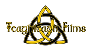 2020_Teaghleagh_logo.png