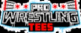 pwt-logo-large.webp