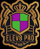 ELEV8 PRO-COLOR.png