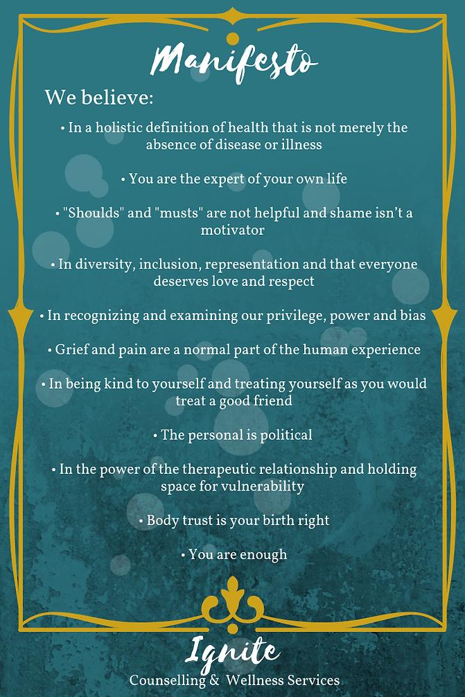 Ignite Manifesto.png