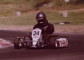 Joel Odenthal Riverside 1992.JPG